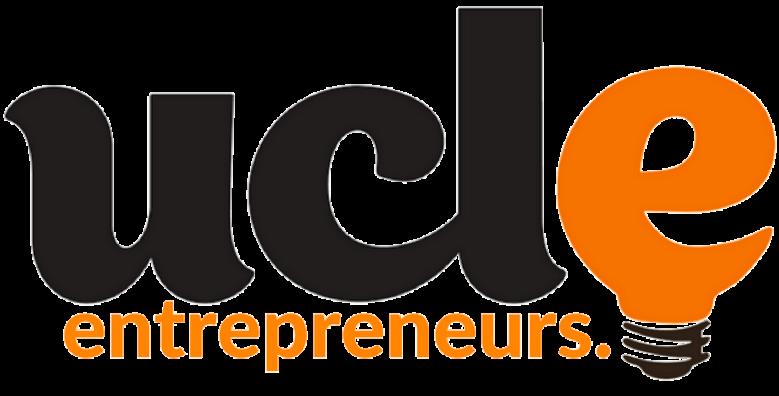 UCL Entrepreneurs
