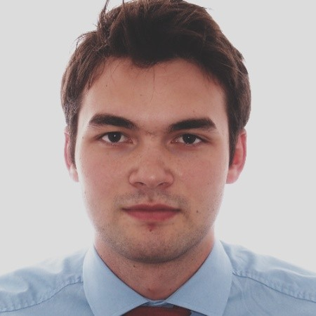 Amir Shamsubarov