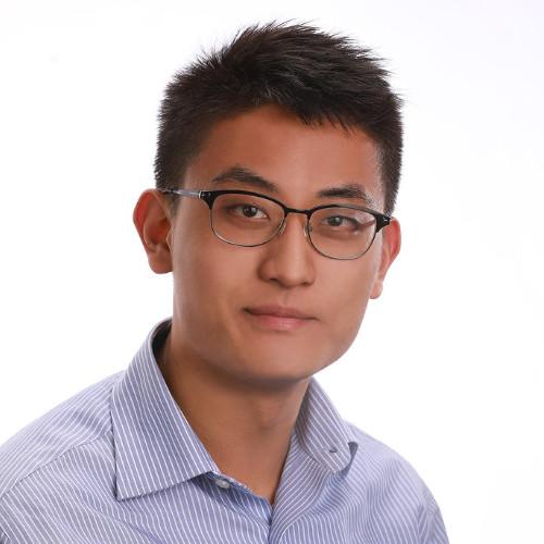 William Cao