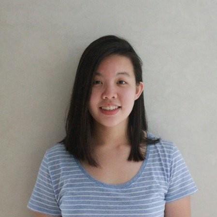 Yi Jia Loh