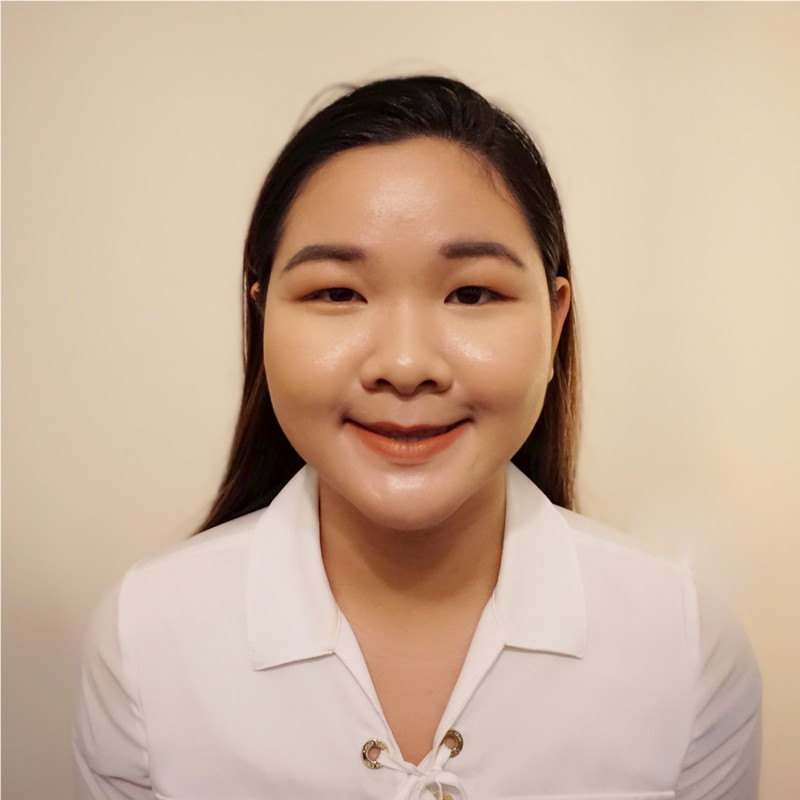 Anny Hsu