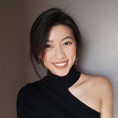 Julia Vannaxay