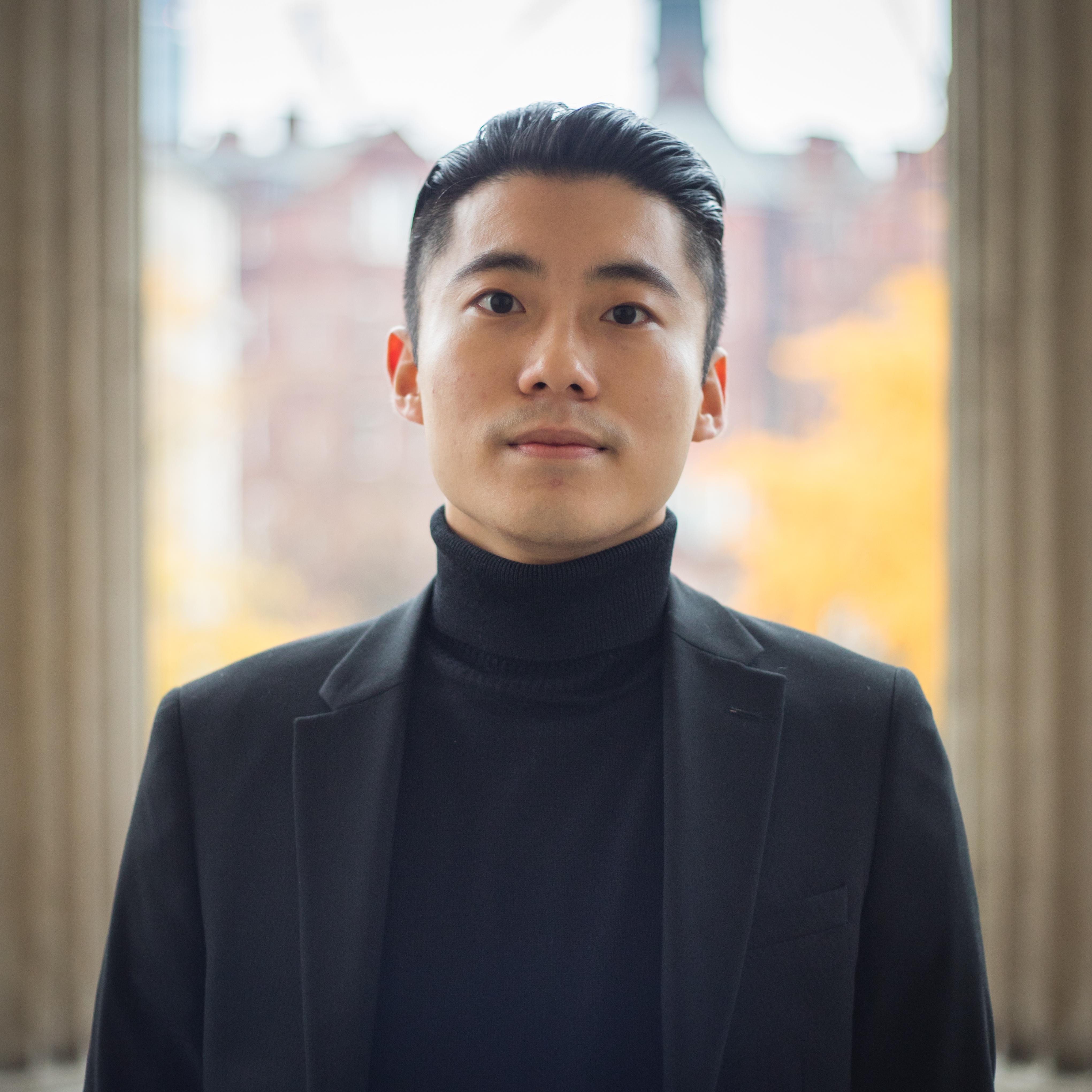 Hajun Lee